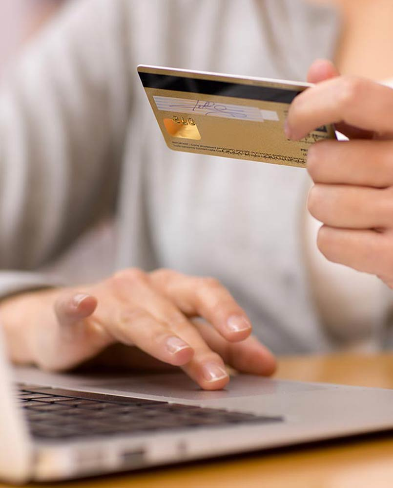 ecommerce-conversion-rate-checkout-kbworks