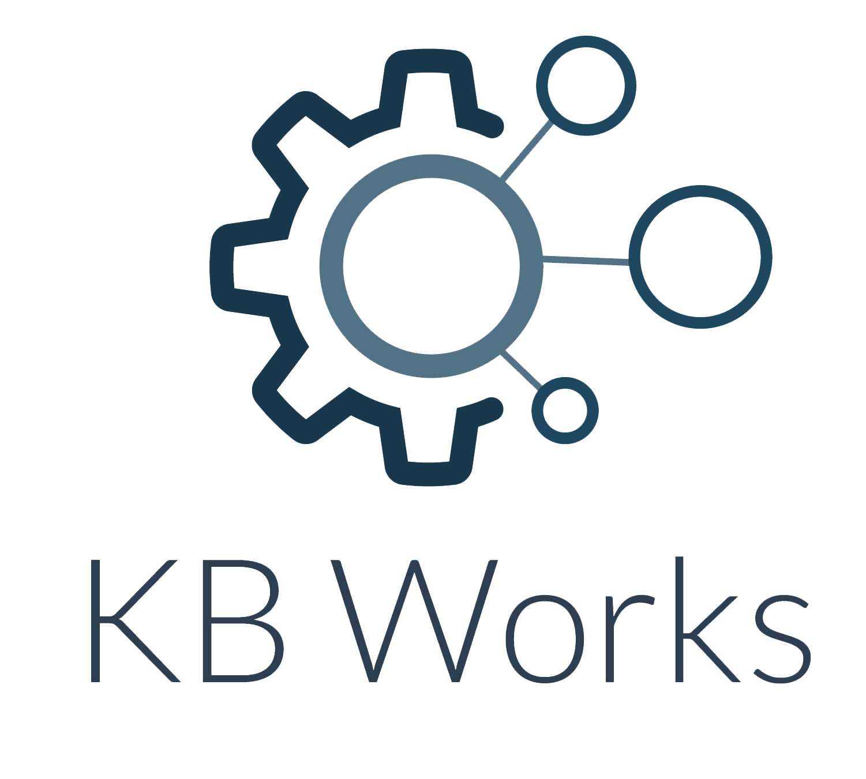 KB Works