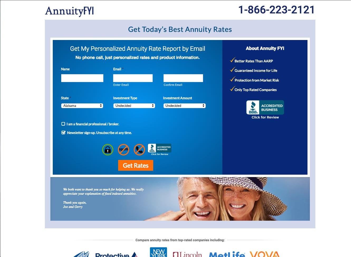 annuity-fyi-4