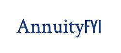 annuityfyi-client-kbworks
