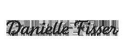 danielle-fisser-client logo
