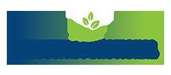 execfunc-client logo