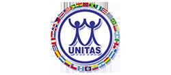 unitas-client