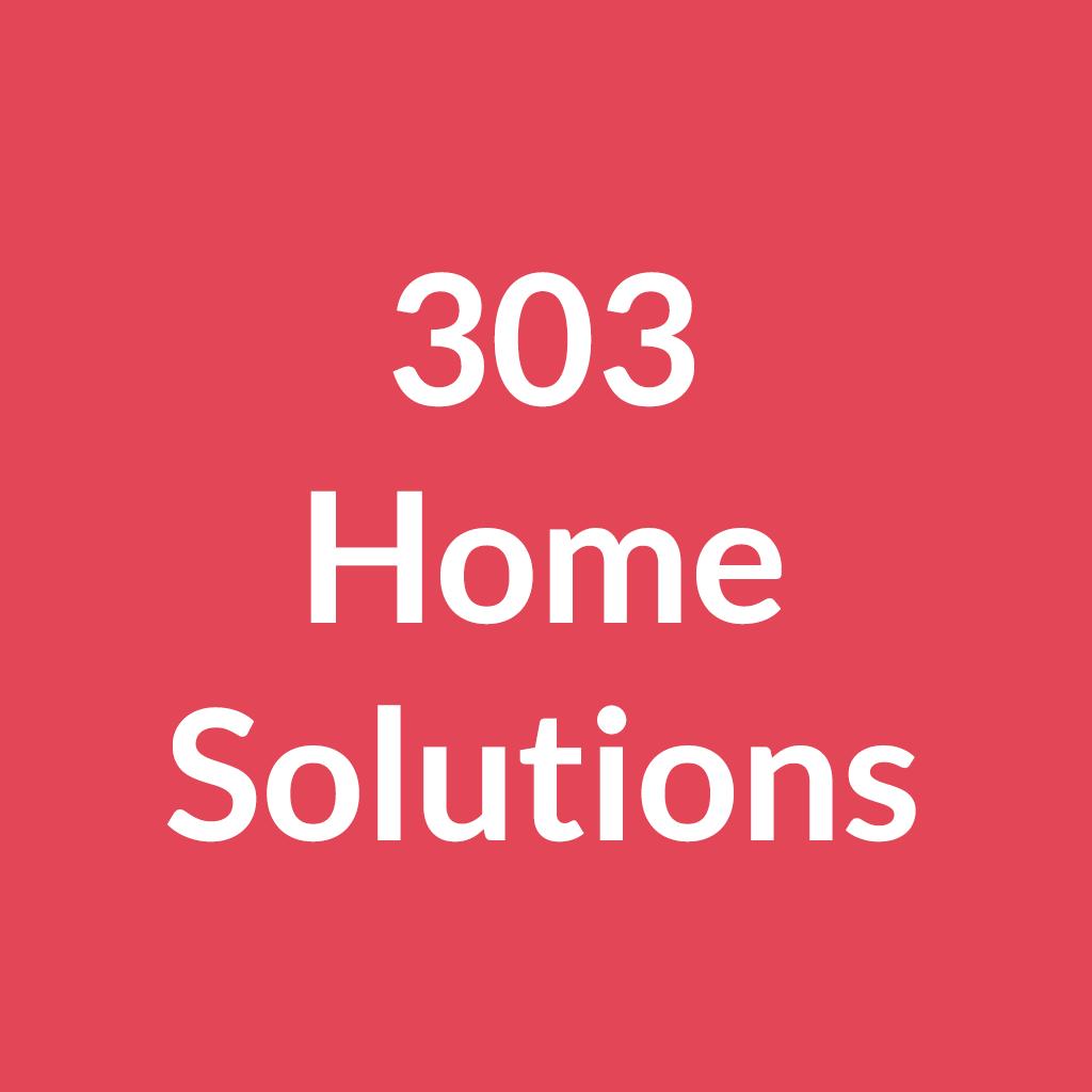 303-home-solutions-kbworks