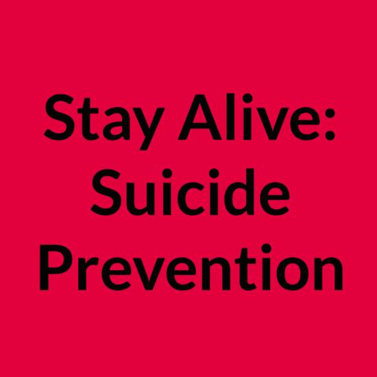 stay-alive-cover-kbworks