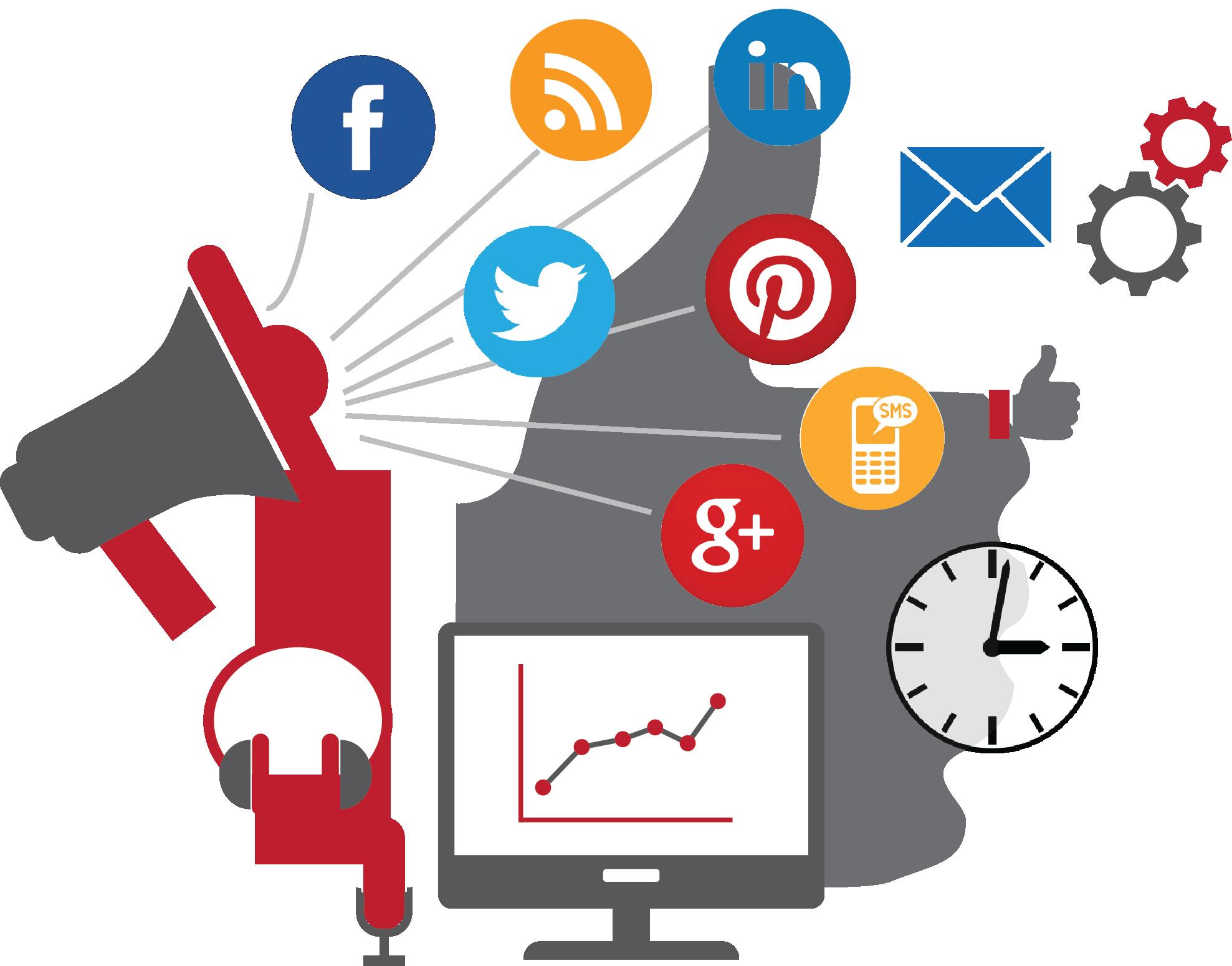 digital-marketing-services-kbworks