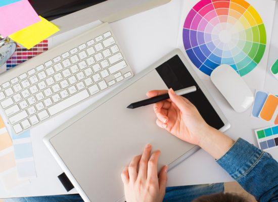 logo-design-service-kbworks
