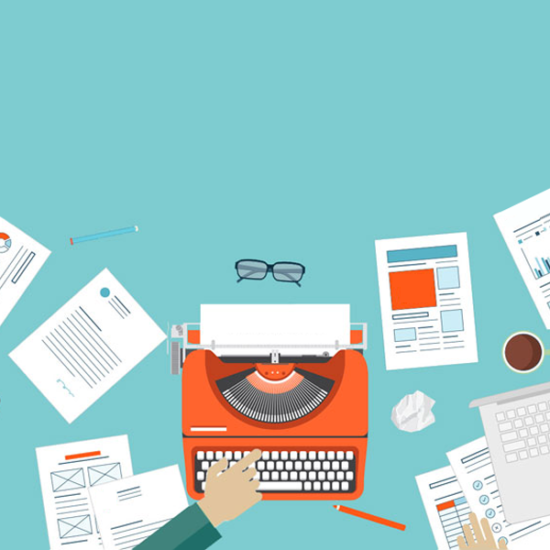 copy-writing-services-content-strategy-kbworks-550x550