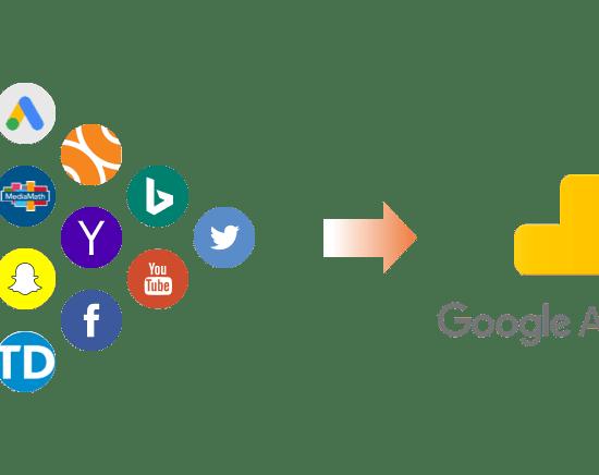 google-analytics-metrics-kbworks