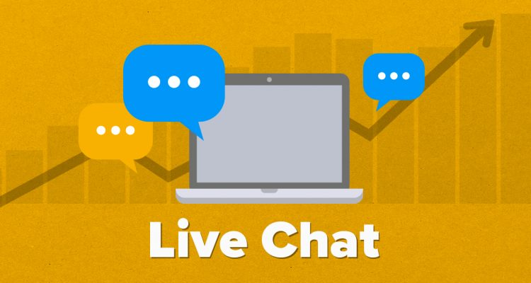 live-chat-support-kbworks