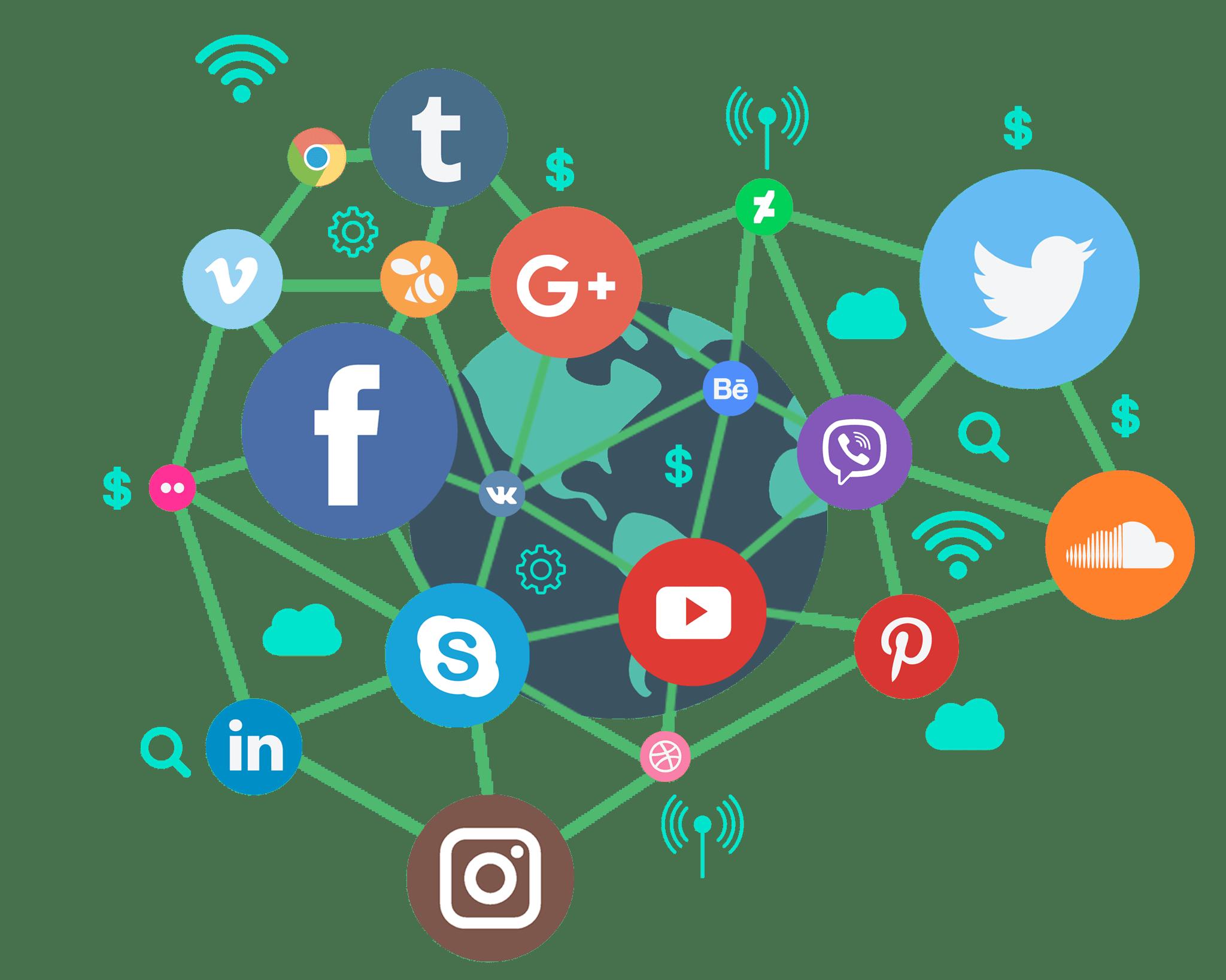 social-media-marketing-seo-kbworks