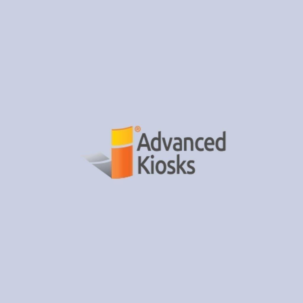 advanced kiosks