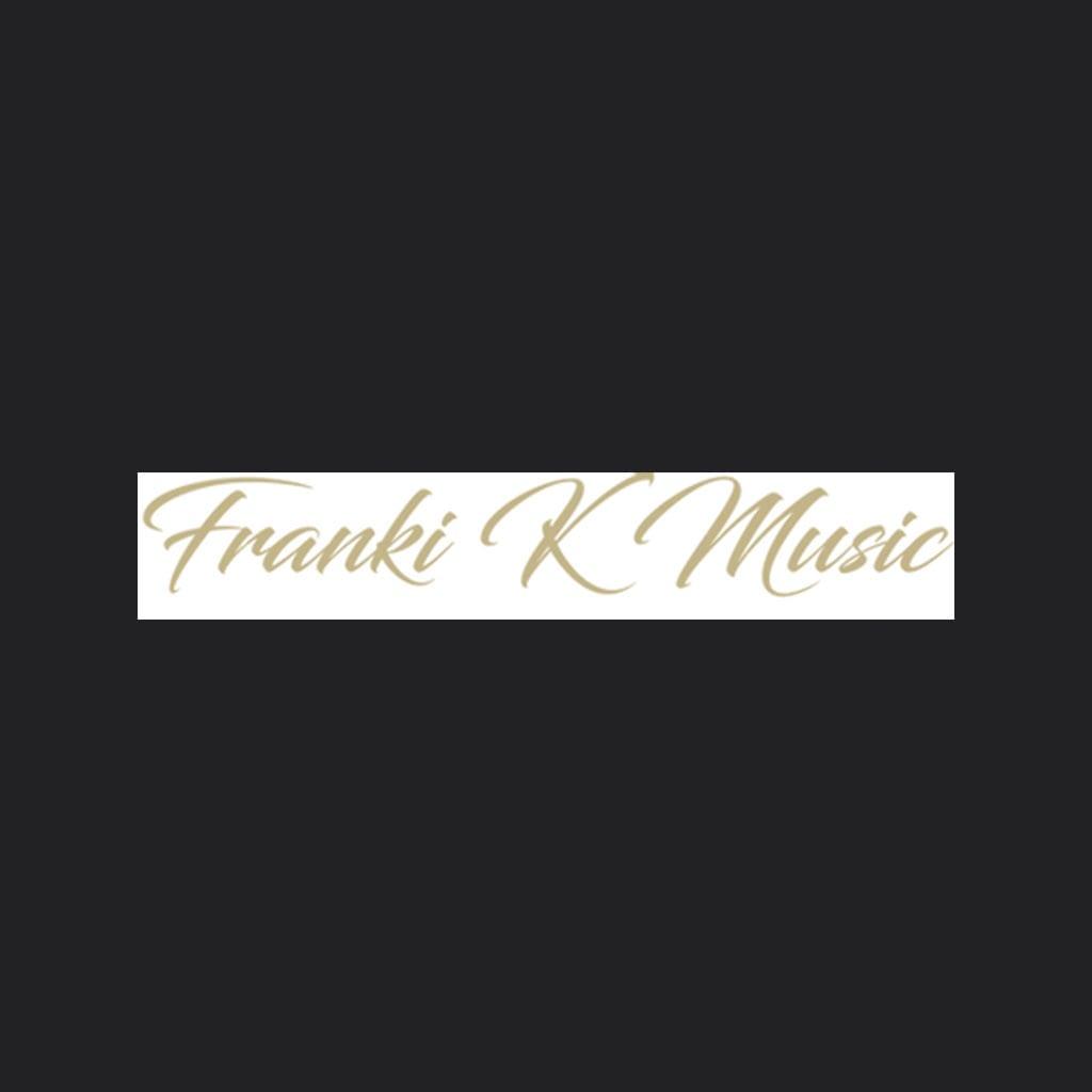 seo for music producer franki k music